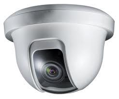 Программы для ip камер для mac os