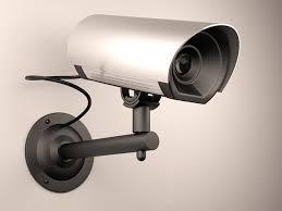 Камеры для наружного видеонаблюдения с записью